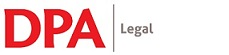 Logo van DPA Legal