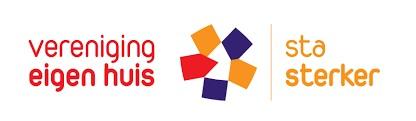 Logo van Vereniging Eigen Huis