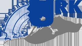 Logo van Gemeente Urk
