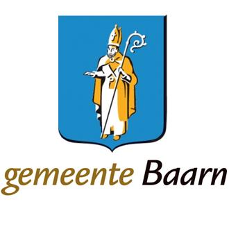 Logo van Gemeente Baarn