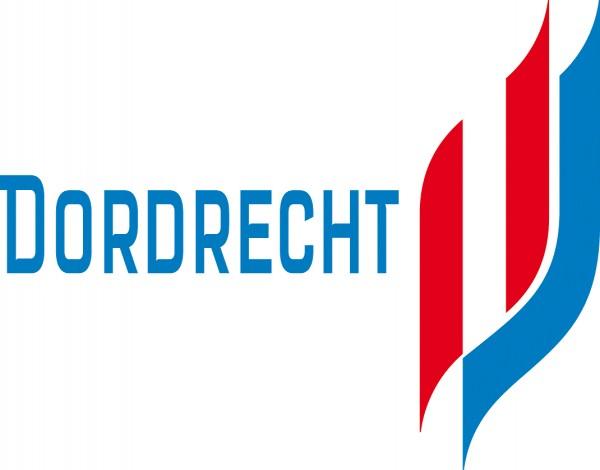Logo van Gemeente Dordrecht