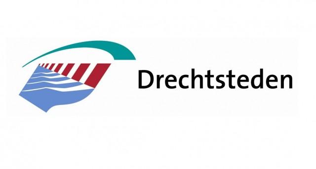 Logo van Servicecentrum Drechtsteden (SCD)