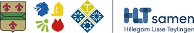 Logo van HLTsamen