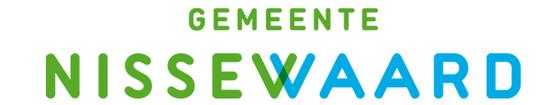 Logo van Gemeente Nissewaard