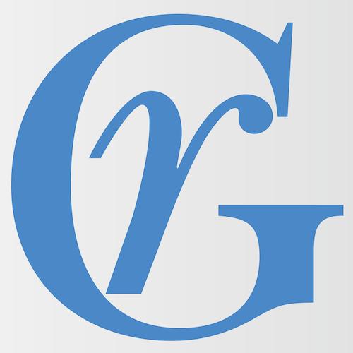 Logo van