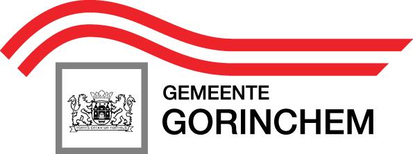 Logo van Gemeente Gorinchem