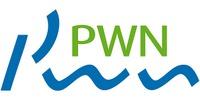 Logo van PWN