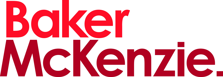 Logo van Baker & McKenzie Amsterdam N.V.
