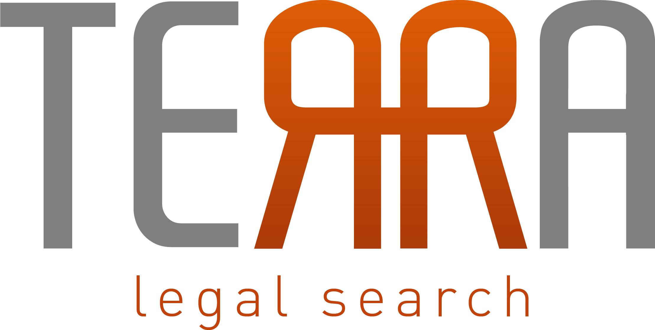 Logo van Fruytier Lawyers in Business via Terra Legal Search