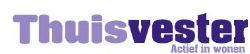 Logo van Thuisvester
