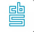 Logo van Centraal bureau voor de statistiek