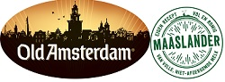 Logo van Westland Kaas