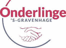Logo van Onderlinge 's-Gravenhage